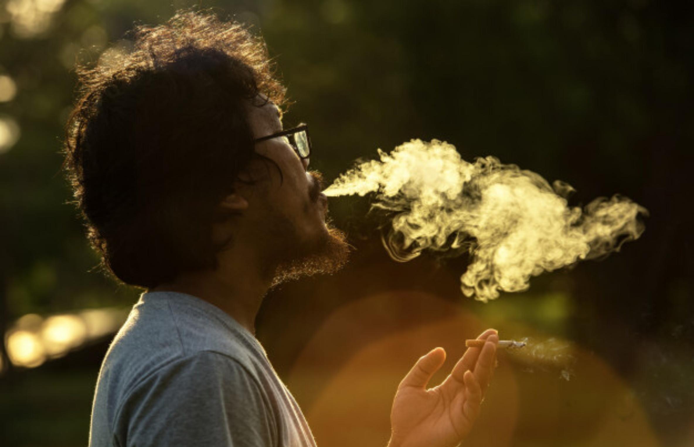 how to get medical marijuana in ny