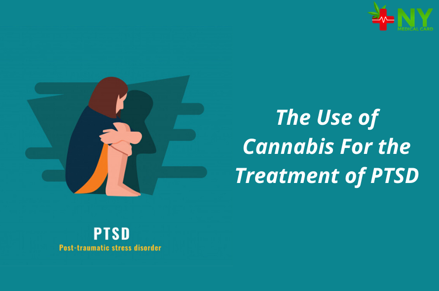 cannabis-for-ptsd