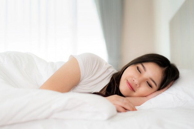 Top 10 Cannabis Edibles to Have a Better Sleep