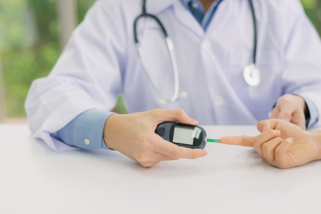 Cannabis Holds The Potential to Manage Symptoms of Diabetes