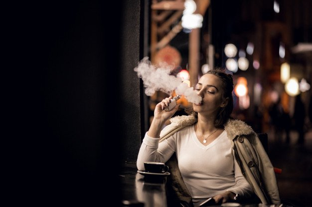 Best Temperature Settings For Vaping Marijuana